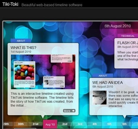 7 ideas para aprovechar Instagram como docente | Bibliotecas Escolares do S. XXI | Scoop.it