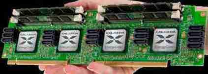Processeur ARM dans les serveurs HP - IT Wars   arm   Scoop.it