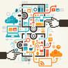 healthcare is digital, social & mobile