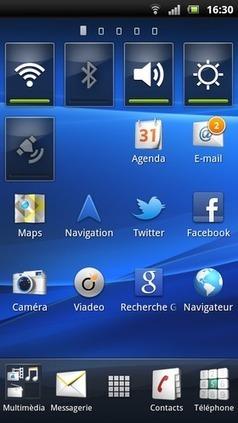 Le Marketing Mobile : Bien le Faire ou s'Abstenir   WebZine E-Commerce &  E-Marketing - Alexandre Kuhn   Scoop.it