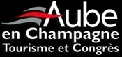 Circuit du vitrail Aube en Champagne - L'Aube en Champagne, capitale européenne du vitrail   Aube en Champagne   Scoop.it