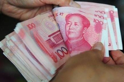 Commerce : l'Europe prête à montrer les dents face à la Chine | Europa | Scoop.it