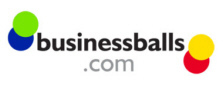 Businessballs free online learning for careers, work, management, business training and education: find materials, articles, ideas, people and providers for teaching, career training, self-help, et... | Complex Insight  - Understanding our world | Scoop.it