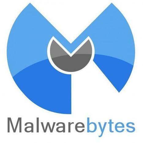 malwarebytes full serial 2016