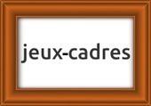 Naissance de thiagi.fr, premier portail francophone consacré à Thiagi et à ses jeux cadres | XPERTEAM | Scoop.it