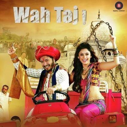 Vidyaarthi Dual Audio Hindi Torrent Download
