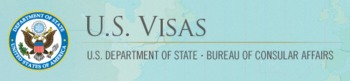 (EN) - Visa Glossary | U.S. Visas | Glossarissimo! | Scoop.it