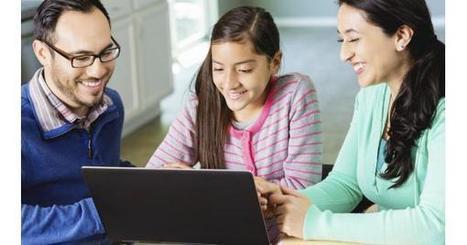 Here's the Secret to Raising a Safe, Smart Kid   ParentingOnline   Scoop.it