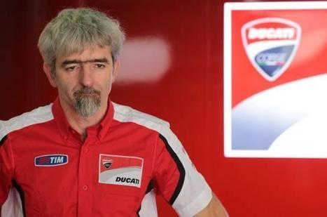 Why Ducati struggles, arogance and ego issues. | Ducati news | Scoop.it