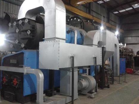 Combitherm Ultra Boilers Manufacturers | Combi ...