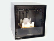 Solidoodle, une imprimante 3D à moins de 500 dollars   Infographie 3D   Scoop.it