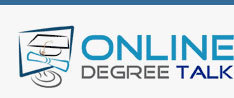 Affordable Online Degrees, Online Schools & Colleges. Request FREE Brochures | E-Learning | Scoop.it