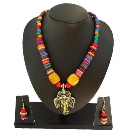 Indian Handicrafts Industry In India Ethnix Scoop It