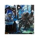 Valère Novarina. Disparaître sous toutes les formes, 05.02-28.05.17 | Musée de l'Abbaye Ste Croix | CULTURE, HUMANITÉS ET INNOVATION | Scoop.it