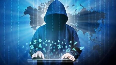 El gran fallo de Chrome por el que los «hackers» pueden acceder a tus tarjetas de crédito | Informática Forense | Scoop.it
