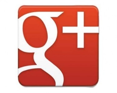 Google+ and Gmail integration can boost email databases for small businesses | The Google+ Project | Scoop.it
