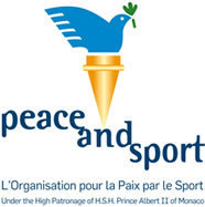 Peace and Sport   KeirRadnedge.com   Social Activities and News   Scoop.it