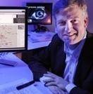 'Nederland, focus op de digitale revolutie'   Webwereld   Management van processen   Scoop.it