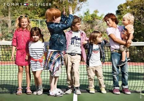 4eba48ad Kids Occasion Wear | Designer Kids Clothes | S...