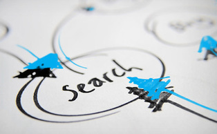 Longer Search Queries Are the Norm: What It Means for SEO   Google Plus Business Pages   Scoop.it