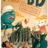 Salon de la BD et des Arts Graphiques de Roubaix