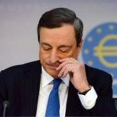 The calm before the eurozone storm - Business Spectator | money money money | Scoop.it