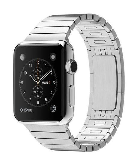 Apple lo hace otra vez | Shiftime | Scoop.it
