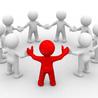 Effective Management & Leadership