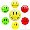 Emociones y Algoritmos