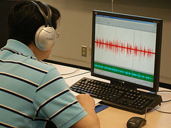 Eight Basic Voice Recording Tips | Quality Through-ICT | Scoop.it