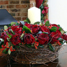 Christmas Flowers London