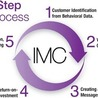 The meaning of IMC?