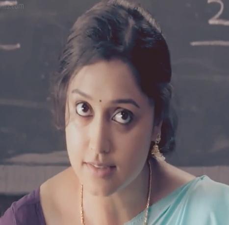 Tamil Hd Videos 1080p