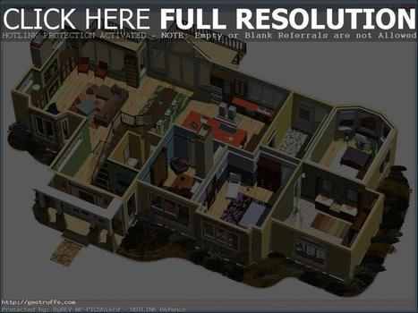 Home Designer Suite 2014 Download 31 | caigevol...