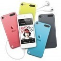 Cheaper iPod Sets Stage For iPhone Air | HypedWorld | Scoop.it