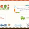 Comme3Pommes - Boutique de puériculture
