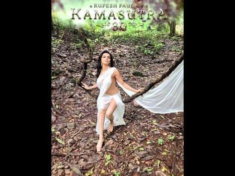 Kamasutra 3D full movies 720p