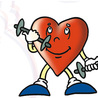 Exercícios Físicos e Saúde