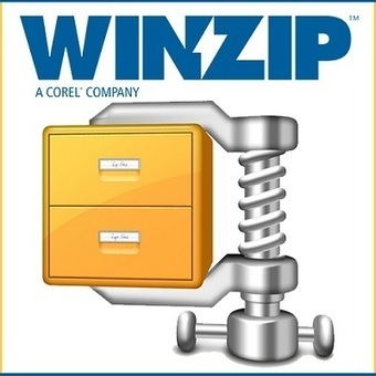 winzip registration code 2017