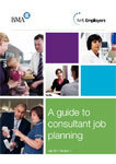 Consultant job planning toolkit - BMA and NHS Employers, 2011 | 2003 NHS hospital consultant contract | Scoop.it