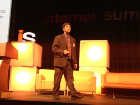 The Integration of Social Media into Search Results and Rankings: Internet Summit 2011 | Social Media Marketing Strategies | Scoop.it