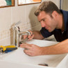 Efficient and trustworthy plumbing repair Truman Wright Plumbing, Inc