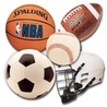 Sports Ethics: Metzger, C