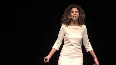 A Good Day's Work Requires Empathy | Jackie Acho | TEDxClevelandStateUniversity | Dialogue Authentique | Scoop.it