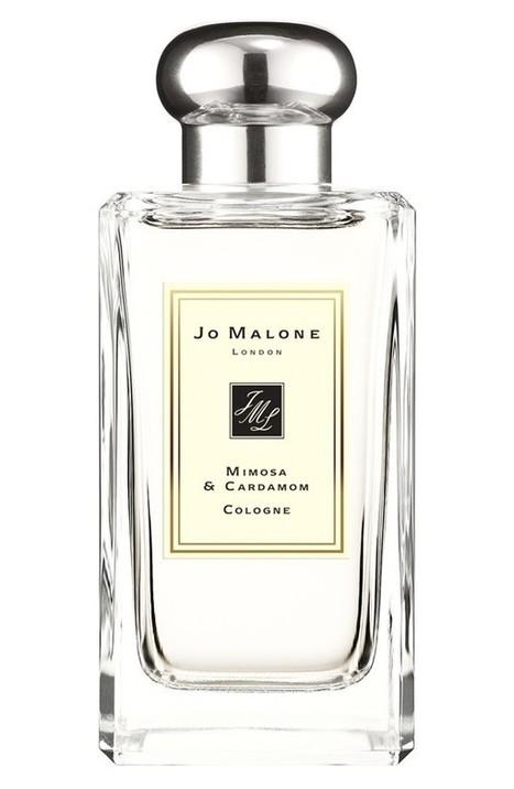 Mimosa & Cardamone Cologne de Jo Malone - Beauty Trips   Beauty-trips   Scoop.it