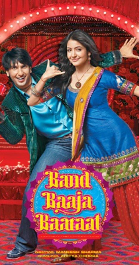 Aman Ke Farishtey movie download in hindi 720p