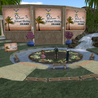 Virtual World Events
