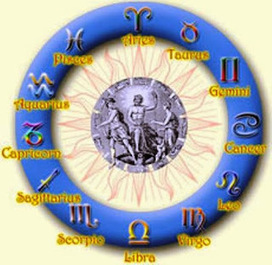 Carl Jung Depth Psychology: To give birth to the ancient in a new time is creation. | Aladin-Fazel | Scoop.it