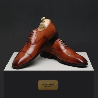 94aa1850081 Brogue Formal Shoes