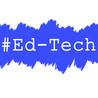 Ed Tech